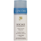 "<strong class=""text-uppercase"">Lancôme<br>Bocage</strong><br>Deo Roller"
