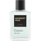 "<strong class=""text-uppercase"">Marbert<br>Man Classic</strong><br>After Shave"