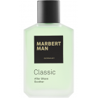 "<strong class=""text-uppercase"">Marbert<br>Man Classic</strong><br>After Shave Soother"