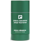 "<strong class=""text-uppercase"">Paco Rabanne<br>Pour Homme</strong><br>Deo Stick"