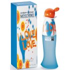 "<strong class=""text-uppercase"">Moschino<br>I Love Love</strong><br>Eau de Toilette"