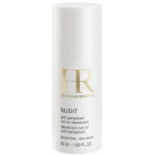 "<strong class=""text-uppercase"">Helena Rubinstein<br>Deodorant</strong><br>Deodorant Roll-On"