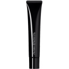 "<strong class=""text-uppercase"">Shiseido<br>Foundation</strong><br>Refining Makeup Primer SPF 15"