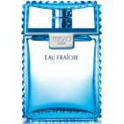 "<strong class=""text-uppercase"">Versace<br>Versace Man Eau Fraiche</strong><br>After Shave Lotion"
