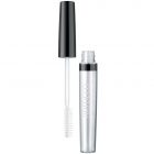 "<strong class=""text-uppercase"">Artdeco<br>Mascaras</strong><br>Clear Lash & Brow Gel"