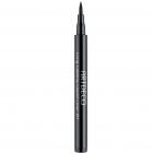 "<strong class=""text-uppercase"">Artdeco<br>Liners</strong><br>Long Lasting Liquid Liner"