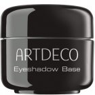 "<strong class=""text-uppercase"">Artdeco<br>Lidschatten</strong><br>Eyeshadow Base"