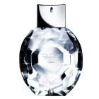 """<strong class=""""text-uppercase"""">Giorgio Armani<br>Emporio Diamonds</strong><br>Eau de Parfum"""