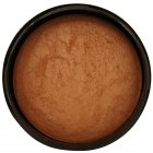 "<strong class=""text-uppercase"">Bellissima<br>Puder</strong><br>Terra Del Sol"