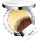 "<strong class=""text-uppercase"">Clinique<br>Hautrötungen</strong><br>Redness Solutions Instant Relief Mineral Pressed Powder"