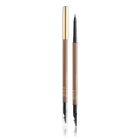 "<strong class=""text-uppercase"">Lancôme<br>Augen</strong><br>Sourcils Definis"