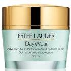 "<strong class=""text-uppercase"">Estée Lauder<br>Daywear - Night Wear</strong><br>Advanced Multi-Protection Anti-Oxidant Creme SPF 15 - Trockene Haut"