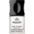 "<strong class=""text-uppercase"">Alessandro<br>Nägel</strong><br>Nagellack"