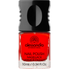 """<strong class=""""text-uppercase"""">Alessandro<br>Nägel</strong><br>Nagellack"""