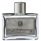 "<strong class=""text-uppercase"">Royal Shaving<br>Rasurpflege</strong><br>After Shave Splash"