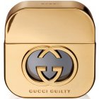 "<strong class=""text-uppercase"">GUCCI<br>GUCCI Guilty</strong><br>Eau de Parfum Intense"