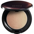 "<strong class=""text-uppercase"">SENSAI<br>SENSAI FOUNDATIONS</strong><br>Designing Duo Bronzing Powder"