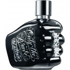 "<strong class=""text-uppercase"">Diesel<br>Only the Brave Tattoo</strong><br>Eau de Toilette"