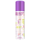 "<strong class=""text-uppercase"">George Gina & Lucy<br>Eau de licious</strong><br>Deodorant"
