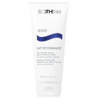 "<strong class=""text-uppercase"">Biotherm<br>Körperpflege</strong><br>Lait de Gommage"