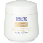 """<strong class=""""text-uppercase"""">Hildegard Braukmann<br>Exquisit</strong><br>Hyaluron Energie Creme"""