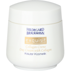 "<strong class=""text-uppercase"">Hildegard Braukmann<br>Exquisit</strong><br>Collagen Creme"