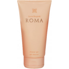 "<strong class=""text-uppercase"">Laura Biagiotti<br>Roma</strong><br>Shower Gel"