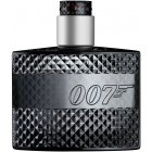 "<strong class=""text-uppercase"">James Bond<br>James Bond 007</strong><br>After Shave Lotion"