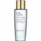 "<strong class=""text-uppercase"">Estée Lauder<br>Reinigung</strong><br>Take it Away Gentle Eye & Lip LongWear Makeup Remover"
