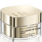 "<strong class=""text-uppercase"">Helena Rubinstein<br>Collagenist</strong><br>Collagenist Re-Plump Night"