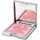 "<strong class=""text-uppercase"">SISLEY<br>Teint</strong><br>Highlighter Blush L'Orchidée Rose"