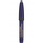 "<strong class=""text-uppercase"">Estée Lauder<br>Augenbrauen</strong><br>Automatic Brow Pencil Duo Refill"