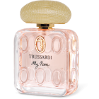 "<strong class=""text-uppercase"">Trussardi<br>My Name</strong><br>Eau de Parfum"