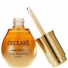 "<strong class=""text-uppercase"">Declaré<br>Caviar Perfection</strong><br>Beautifying Serum"