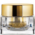 "<strong class=""text-uppercase"">Declaré<br>Caviar Perfection</strong><br>Extra Nourishing Luxury Anti-Wrinkle Cream extra rich"