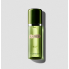 "<strong class=""text-uppercase"">La Mer<br>Lotions</strong><br>The Treatment Lotion"