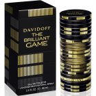"<strong class=""text-uppercase"">Davidoff<br>Brilliant Game</strong><br>Eau de Toilette"