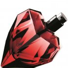 "<strong class=""text-uppercase"">Diesel<br>Loverdose Red Kiss</strong><br>Eau de Parfum"