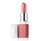 "<strong class=""text-uppercase"">Clinique<br>Lippen</strong><br>Clinique Pop"