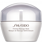 "<strong class=""text-uppercase"">Shiseido<br>The Skincare</strong><br>Firming Massage Mask"
