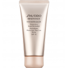 """<strong class=""""text-uppercase"""">Shiseido<br>Benefiance WrinkleResist24</strong><br>Protective Hand Revitalizer SPF 15"""