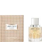 "<strong class=""text-uppercase"">Jimmy Choo<br>ILLICIT</strong><br>Eau de Parfum"