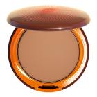 "<strong class=""text-uppercase"">Lancaster<br>Sun Beauty Care</strong><br>Sun Compact"