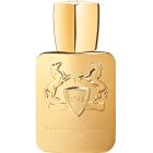 """<strong class=""""text-uppercase"""">Parfums de Marly<br>Godolphin</strong><br>Eau De Parfum"""