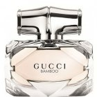 "<strong class=""text-uppercase"">GUCCI<br>GUCCI Bamboo</strong><br>Eau De Toilette"