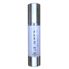 "<strong class=""text-uppercase"">Skinetic<br>GLAM'S</strong><br>Anti Wrinkle Serum"