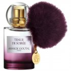 "<strong class=""text-uppercase"">Annick Goutal<br>Tenue de Soire</strong><br>Tenue De Soiree"