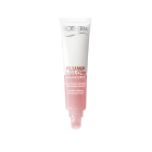 """<strong class=""""text-uppercase"""">Biotherm<br>Aquasource</strong><br>Plump&Glow Lip Balm"""