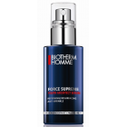"<strong class=""text-uppercase"">Biotherm Homme<br>Anti Aging Pflege</strong><br>Force Supreme Youth Architect Serum"