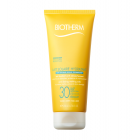 "<strong class=""text-uppercase"">Biotherm<br>Sonnenschutz</strong><br>Sonnenmilch Lait Solaire 200ml LSF 30"